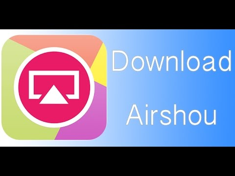 iOS 10.2 Best Screen Recorder for iPhone iPad iPod Touch FREE No Need Jailbreak Or Computer