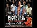 2014 June Dancehall Mix Brand New Vybz Kartel Aidonia Konshe