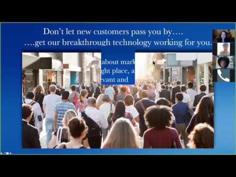 How to get more leads and eyes on your business