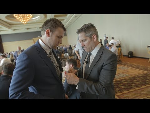 How to Increase Revenue for Your Business - Grant Cardone