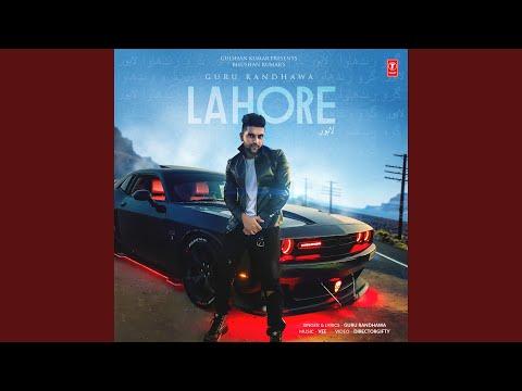 Xxx Mp4 Lahore 3gp Sex