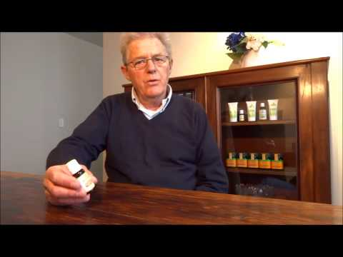 How to remove Warts and Plantar Warts or Verrucas naturally - Manuka Natural