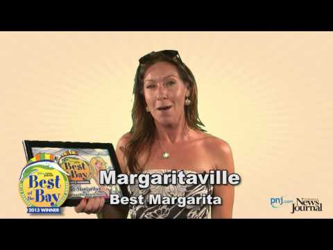 Margaritiville