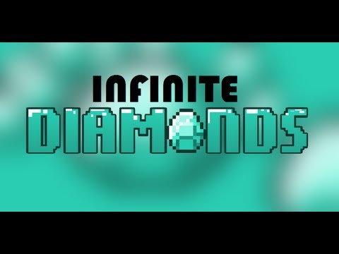 How To Get Infinite Diamonds on Minecraft PE Any Version (Tested)