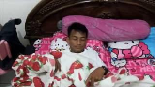 Marshmello Alone - Parody Indonesia