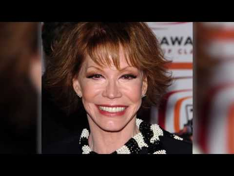 Beloved Actress Passes Away