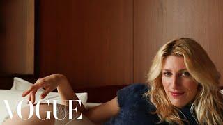 Karley Sciortino Found Unidentified Panties in Her Boyfriend's Bed | Sad Hot Girls | Vogue