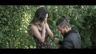 Deorro feat. DyCy & Adrian Delgado - Perdoname (Official Video)