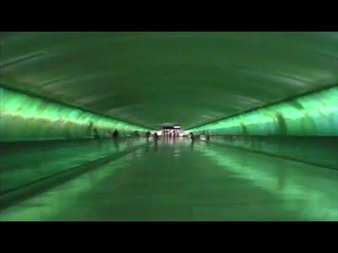 4 things that make the McNamara terminal at DTW great