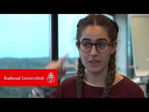 watch Study Bachelor's in Psychology at Radboud University