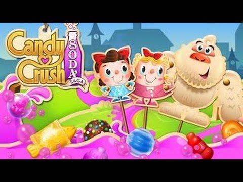 Candy Crush Soda Saga Moves Hack with Cheat Engine 6 3 Urdu/Hindi