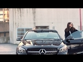 Car2Go Launches Mercedes-Benz | I Explore Luxury Car Sharing for Millennials | Love, Alexa