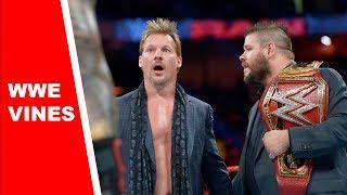 FUNNIEST WWE VINES