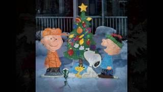 Navidad Sin Ti.     ''Harvey Y Los Compadres''