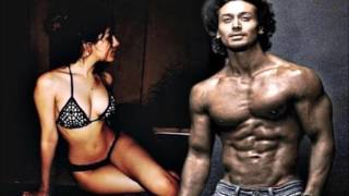 TIGER SHROFF UPCOMING NEW MOVIES BOLLYWOOD 2017 - 2018