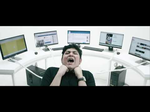 GP Anti Cyber Bullying - OVC