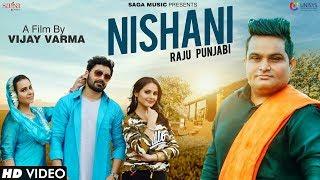 Khudka | Haryanvi Song | Raju Punjabi & Sheenam | Mehar