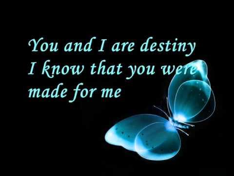 Alicia Keys - Butterflyz Lyrics