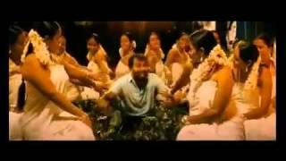 Kadhal En Kadhal Video Song HD   Mayakkam Enna   Dhanush   Richa  Adida Avala    1st on Net   YouTube