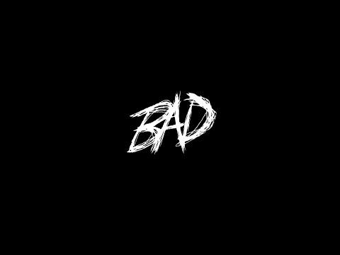 Xxx Mp4 XXXTENTACION BAD Audio 3gp Sex