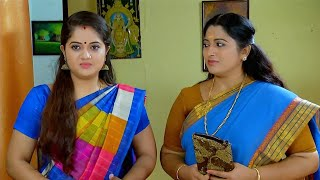 #Bhagyajathakam   Episode 59 - 12 October 2018   Mazhavil Manorama