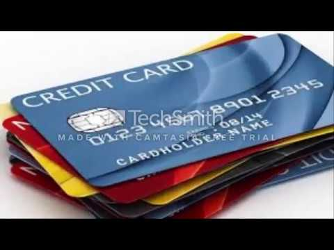 FREE CREDIT CARD NUMBER GENERATOR AND SECURITY CODE||(Visa) 2016-2017