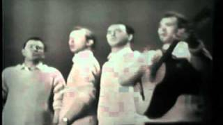 Kelly, the Boy from Killane - Clancy Brothers & Tommy Makem