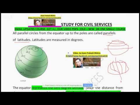 NCERT Class 6 Geo Summary Part 2 | IDL | Latitude | Longitude | Prime Meridian | IST | TRICKS