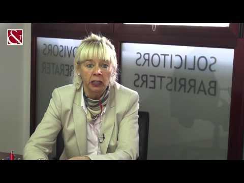 Advokater i Alicante, Spania ★ Pellicer & Heredia