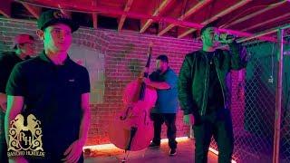 David Villavicencio - Estoy Loco Yo ft. Lumar Perez (En Vivo)