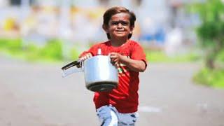 "CHOTU DADA V/S TIK TOK BANNED  ""छोटू का टिक टॉक बैन  "" Khandesh Hindi Comedy   Chotu Comedy Video"