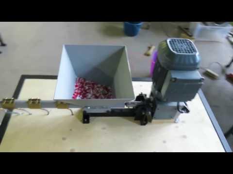 3D printer Filament maker