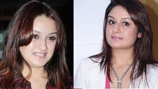 South Indian Actress Sonia Agarwal's Hot Item Song From Movie Kasipushpam