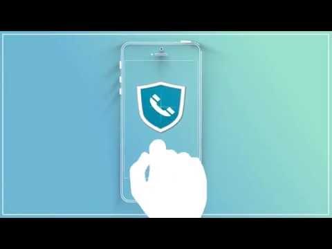 How to Block Spam Calls Free using Spam Call Blocker