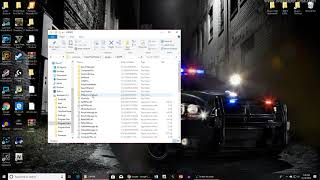HOW TO INSTALL GTA 5 LSPDFR IN 2019 - Rage Hook & Script