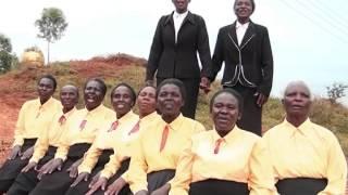 Borangi SDA-Omonene Nkorangeria