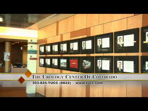 Radiation Therapy Treatment at TUCC