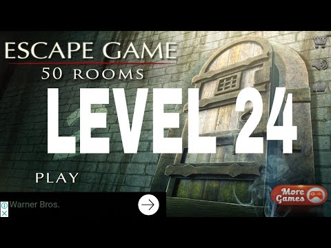 100 Floors Level 31 40 Walkthrough 100 Floors Floor 31 40