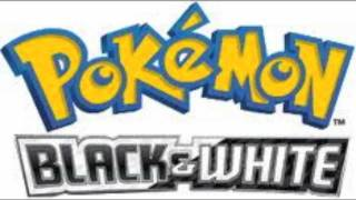 *Full* Pokemon Black and White Episode 1: In The Shadow of Zekrom! |Link|