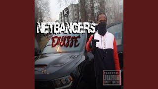 Netbangers