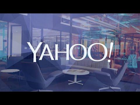 Diversity at Yahoo