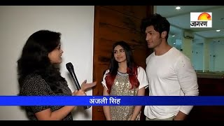 Is it difficult for girls to woo Vidyut Jammwal?