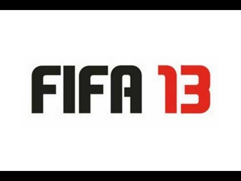 FIFA 13 - Ultimate Team, Theatre Mode, Pro Clubs, Gameplay