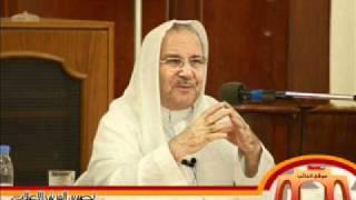 #x202b;قصة كاتم سر رسول الله :: رائعة جدااا :: د.النابلسي#x202c;lrm;