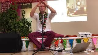 Spiritualität Entwicklung Beno Kehl Erzählt über Seine Integrale Lebenspraxis