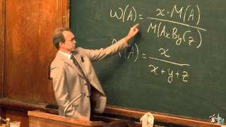 Download Нестандартные задачи по химии - МГУ-школе Video