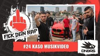 FICK DEIN RAP #24 Kaso - Para (prod. Kelly Brasco & Darko Beats) #FDR