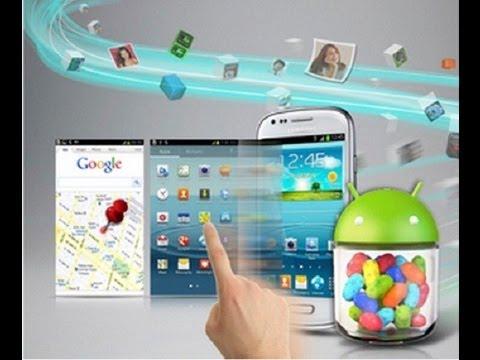 5 Cool Samsung Galaxy S3 Mini Tricks