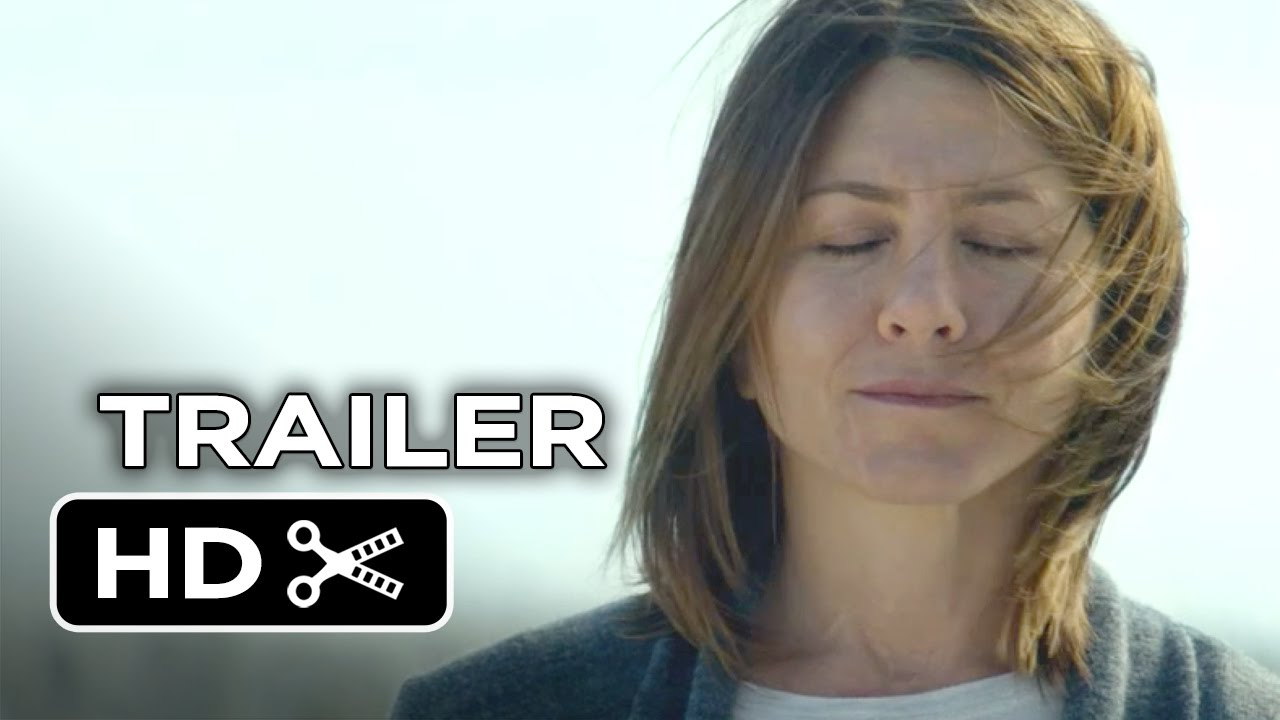 Cake Official Trailer #1 (2014) - Jennifer Aniston, Anna Kendrick Movie HD