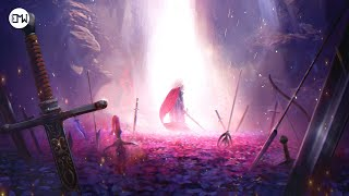 THERE IS A LEGEND IN YOU | Epic Music Mix